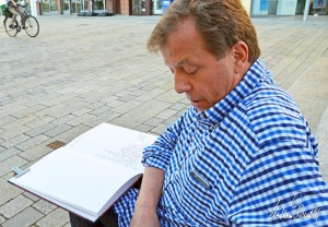 Schittkowski Jochen - Verden-01 bearbeitet-1