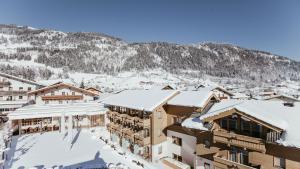 hotel-metzgerwirt-sankt-veit-im-pongau-austria-big-1190
