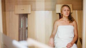 hotel-metzgerwirt-sankt-veit-im-pongau-austria-big-1199