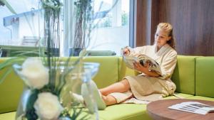 hotel-metzgerwirt-sankt-veit-im-pongau-austria-big-1207