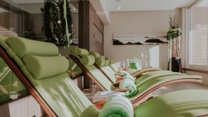 hotel-metzgerwirt-sankt-veit-im-pongau-austria-big-1211