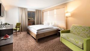 hotel-metzgerwirt-sankt-veit-im-pongau-austria-big-287