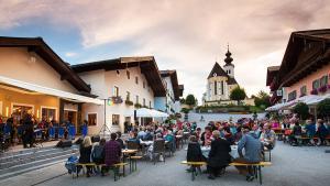 hotel-metzgerwirt-sankt-veit-im-pongau-austria-big-317