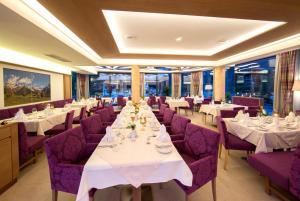 Urslauerhof Restaurant 2