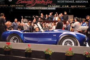 Barrett-Jackson Collector Car Auction bearbeitet-1