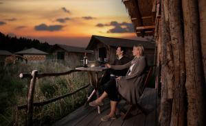Serengeti-Park-Masai-Mara-Lodges(2)