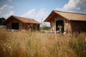 Serengeti-Park-Masai-Mara-Lodges(5)