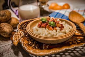 Tradition-Essen bearbeitet-2