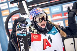 FIS-Freeski-World-Cup-Stubai-Rider-Kelly-Sildaru-c-Andreas-Vigl-2144