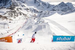 FIS-Freeski-World-Cup-Stubai-Rider-c-Andreas-Vigl-1589