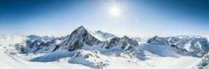 panorama-weitsicht-c-stubaier-gletscher-andre-schoenherr