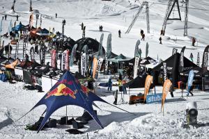 stubai-premiere-snowpark-opening-am-stubaier-gletscher-c-peter-buchebner