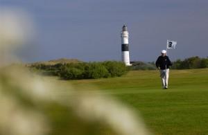 © Golf Club Sylt verkleinert