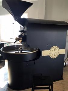 Kaffeerösterei-2 bearbeitet-1
