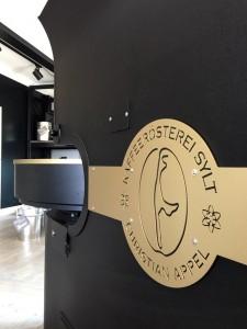 Kaffeerösterei-3 bearbeitet-1