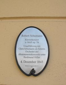 Steigenberger Dresden-02