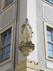 Steigenberger Dresden-09