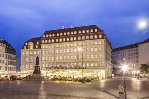 Steigenberger Dresden-13