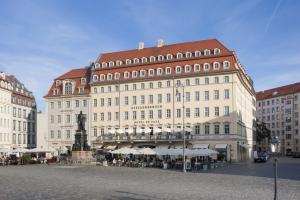 Steigenberger Dresden-14