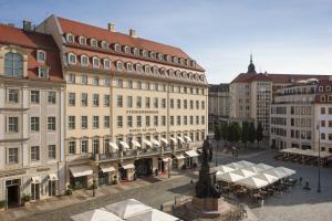 Steigenberger Dresden-15