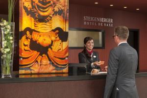 Steigenberger Dresden-16
