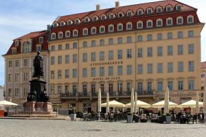 Steigenberger Dresden-17