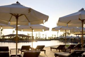 Hurghada SHR Beach-H 005a03c05a03c057837483