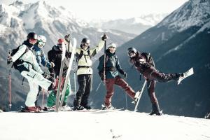 SSC Lech Z C3 BCrs Tourismus  Kirstin T C3 B6dtling 2