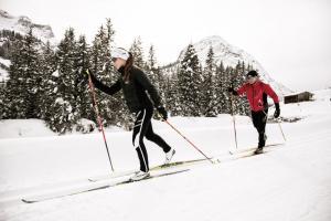 Wintermover Lech Z C3 BCrs Tourismus  Christoph Sch C3 B6ch  1