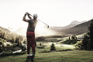 cs 20160822 lech golf 0098