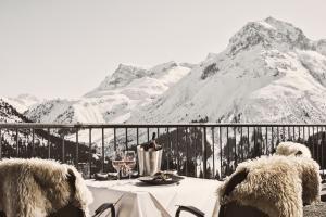 drz-goldener berg2008