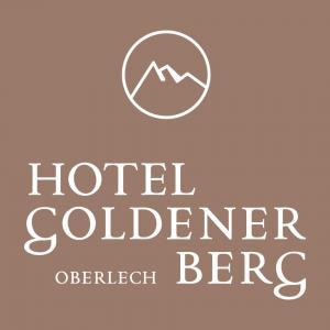 gb logo 4c