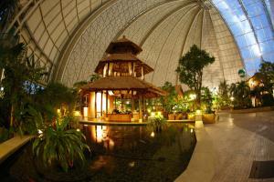 TI Bali-Pavillon-02