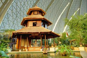 TI Bali-Pavillon-03