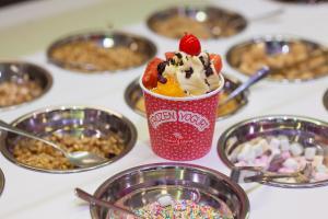 TI Borneo-Cafe Frozen-Yogurt-02