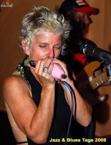 Jazz-Blues-2008-07