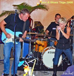 Jazz-Blues-2008-24