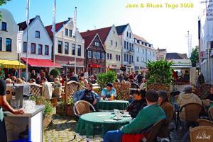 Jazz-Blues-2008-30
