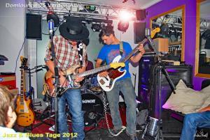 Jazz-Blues-2012-27