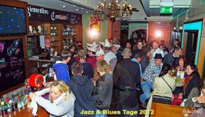 Jazz-Blues-2012-44