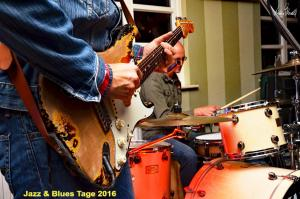 Jazz-Blues-2016-07