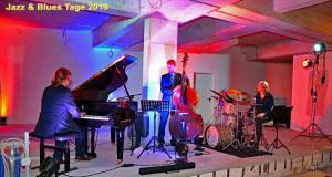 Jazz-Blues-2019-01