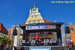 Jazz-Blues-2019-43