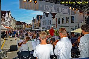 Jazz-Blues-2019-47