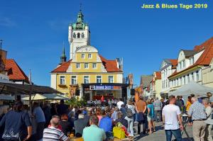 Jazz-Blues-2019-52