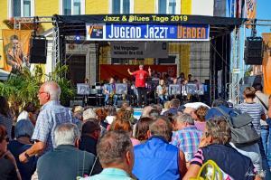 Jazz-Blues-2019-53