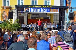 Jazz-Blues-2019-54