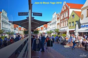 Jazz-Blues-2019-55