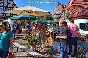 Jazz-Blues-2019-59