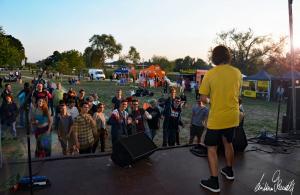 Jump Festival Verden 2018-03